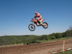 motocross_seiffen_2011_3_20110516_2050676098