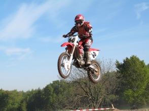 motocross_seiffen_2011_40_20110516_1466081511