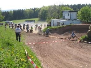 motocross_seiffen_2011_40_20110516_1522952778