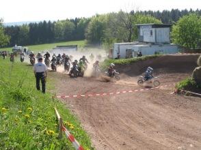 motocross_seiffen_2011_41_20110516_1304004202