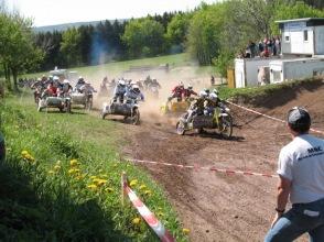 motocross_seiffen_2011_42_20110516_1205475208
