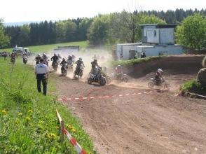 motocross_seiffen_2011_42_20110516_1351702762
