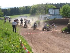 motocross_seiffen_2011_43_20110516_1298079430