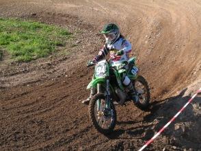 motocross_seiffen_2011_43_20110516_1347951028