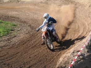 motocross_seiffen_2011_44_20110516_1591246337