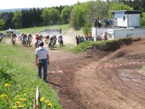 motocross_seiffen_2011_45_20110516_1565209420