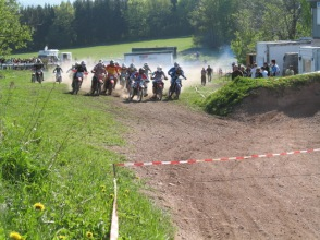motocross_seiffen_2011_46_20110516_1721758700