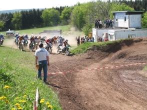 motocross_seiffen_2011_46_20110516_1959289337