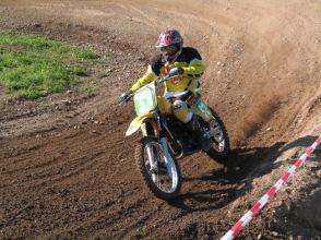 motocross_seiffen_2011_46_20110516_2053190373