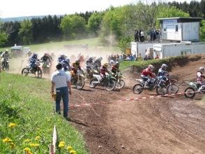 motocross_seiffen_2011_48_20110516_1254203349
