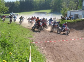 motocross_seiffen_2011_48_20110516_2058110383