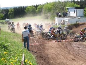 motocross_seiffen_2011_49_20110516_1248548331