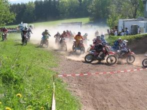 motocross_seiffen_2011_49_20110516_1665369606