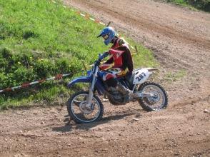 motocross_seiffen_2011_4_20110516_2033598151