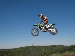 motocross_seiffen_2011_4_20110516_2085062570