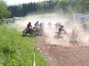 motocross_seiffen_2011_51_20110516_1380300619