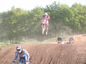 motocross_seiffen_2011_51_20110516_1735783737