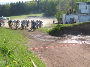 motocross_seiffen_2011_52_20110516_1769436851