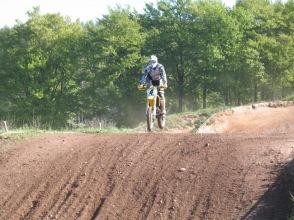motocross_seiffen_2011_52_20110516_1964493920