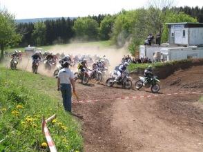 motocross_seiffen_2011_53_20110516_1728301990