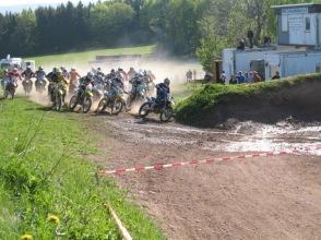 motocross_seiffen_2011_53_20110516_1887898714