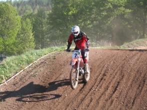 motocross_seiffen_2011_55_20110516_1432670157