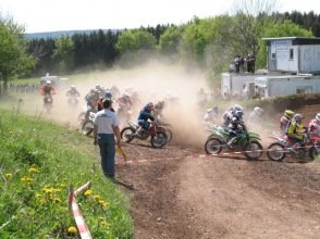 motocross_seiffen_2011_55_20110516_1866039304