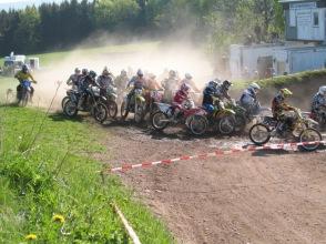 motocross_seiffen_2011_56_20110516_1038124449