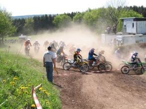 motocross_seiffen_2011_56_20110516_1489318038
