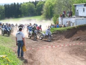 motocross_seiffen_2011_58_20110516_1104201556