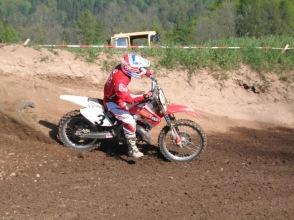 motocross_seiffen_2011_59_20110516_1425459983