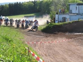 motocross_seiffen_2011_59_20110516_1709042330