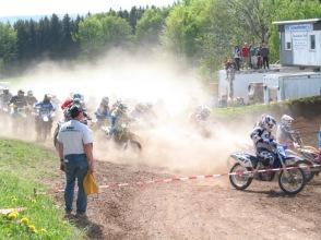motocross_seiffen_2011_61_20110516_1979414995