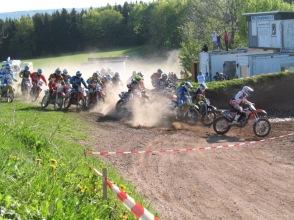 motocross_seiffen_2011_61_20110516_2044594474