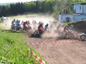 motocross_seiffen_2011_62_20110516_1562659351