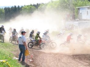 motocross_seiffen_2011_63_20110516_1458937842