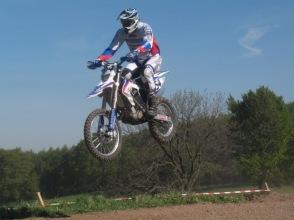 motocross_seiffen_2011_64_20110516_1378247919