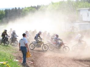 motocross_seiffen_2011_64_20110516_1591985475