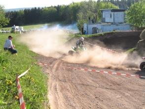 motocross_seiffen_2011_64_20110516_1621852450
