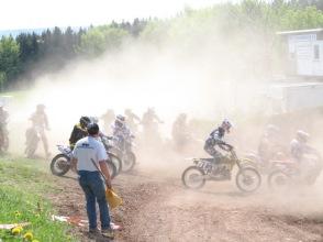 motocross_seiffen_2011_65_20110516_1031468340