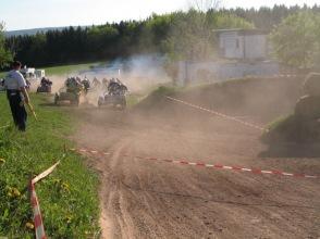 motocross_seiffen_2011_65_20110516_1169896504