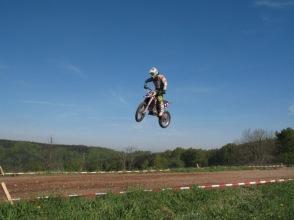 motocross_seiffen_2011_65_20110516_1472415476