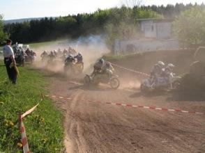 motocross_seiffen_2011_67_20110516_1100364384