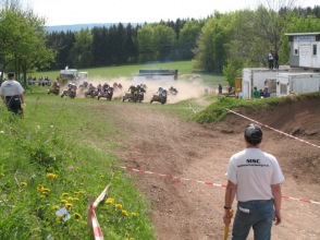 motocross_seiffen_2011_67_20110516_1650073975
