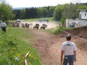 motocross_seiffen_2011_68_20110516_1030206996