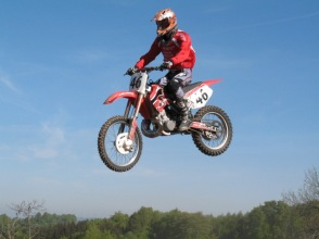 motocross_seiffen_2011_68_20110516_1652368361