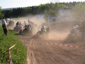 motocross_seiffen_2011_69_20110516_1256438349