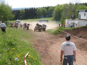motocross_seiffen_2011_69_20110516_1891790456