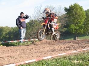 motocross_seiffen_2011_6_20110516_1181911844