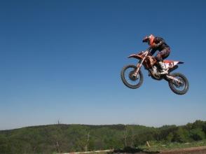 motocross_seiffen_2011_6_20110516_1840276629